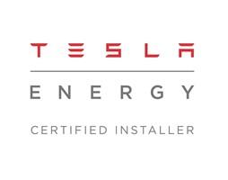 te-certified-installer.jpg